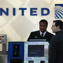 United Oversized Baggage Fees United Airlines International Baggage Limits Usa Today