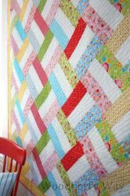25 unique quilt patterns ideas on patchwork
