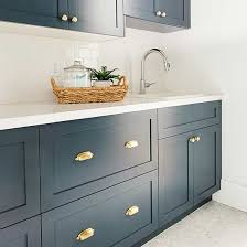 cabinet paint color trends to try today and love forever hale