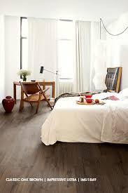 laminate has never been so water resistant premium floors