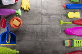 caring for tile floors ventura carpet cleaning