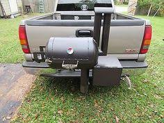 Jeep Bbq Jeep Trailer Hitch Bbq Jeeps Trailer Hitch And Jeeps