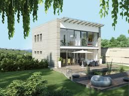 maison bois interieur voir interieur maison moderne cuisine intrieur la maison moderne