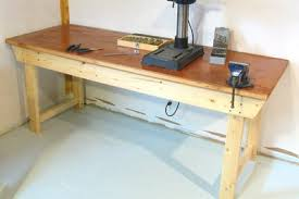 Woodworking Bench Plans Free by Looking For X Leg Bench Plans Free Woodworking Plans