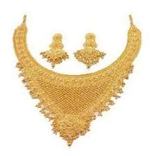 gold set gold set gold jewellery johari bazar jaipur hari