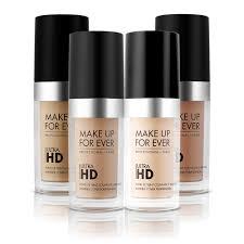 online makeup academy master makeup course