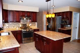 the basic kitchen co kitchen renovation services the basic