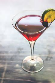 cosmopolitan martini recipe foto gratis del cocktail cosmopolitan cocktail rosa con vodka e
