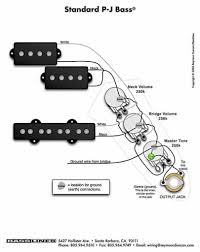 stewmac wiring diagrams to elegant ibanez bass guitar diagram 21