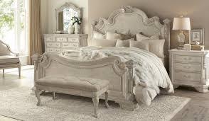 renaissance bedroom furniture renaissance bedroom furniture bedroom furniture pinterest