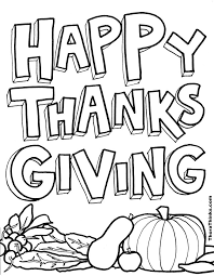 33 best thanksgiving coloring pages images on pinterest book