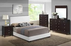 High End Master Bedroom Sets High End Master Bedroom Furniture Brucall Com