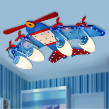 compare prices on ceiling light contemporary online shopping buy