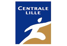 Cole Centrale De Lille Portrait