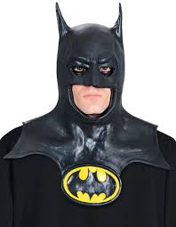 batman halloween costume toddler get the hottest superhero costumes at the best prices