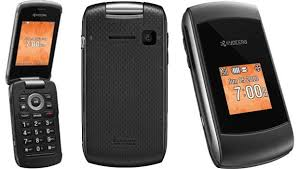 android flip phone usa pdf kyocera event mobile usa prepaid android voice recognition