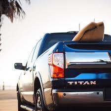 nissan titan jackson ms nissan trucks home facebook