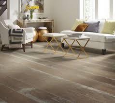 Wood Floor Ideas Photos Flooring Ideas Flooring Design Trends Shaw Floors