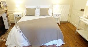 chambre troyes au fil de troyes gîte et chambre d hôtes à troyes dans l aube