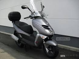 2005 aprilia leonardo 125 moto zombdrive com