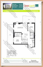 Pharmacy Floor Plans by One Park West Home Leader Realty Inc Maziar Moini