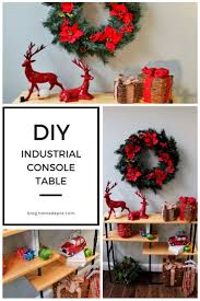 Best Diy Home Design Blogs by 2090 Best Diy Home Decor Images On Pinterest Crafts Home Decor