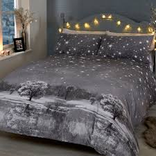 Starry Night Comforter Bedding Sets U2013 Next Day Delivery Bedding Sets From Worldstores