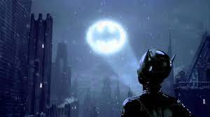 bat files batman returns 1992 emerald cinema