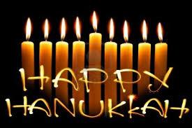 happy hanukkah signs hanukkah the compassionate gardener a ministry of