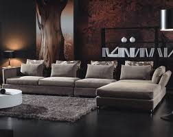 rooms to go dining sofa sectional for small living room dining room tables