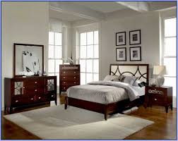 bedroom furniture for sale living room stunning ikea furniture sale ikea near me ikea