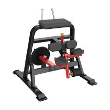 impulse sterling leg curl machine strength equipment from origin