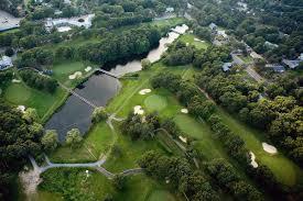 cape cod golf blue rock golf course
