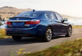 2008 honda accord recalls honda accord civic and cr v recalls page 2