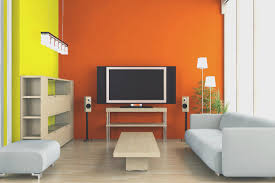 simple how to choose colors for home interior amazing home design