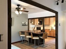 Andante Natural Oak Laminate Flooring Country House Oak Creek The Ranch Bnb Cornville Az Booking Com