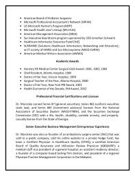 lms administrator cover letter