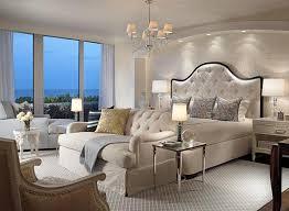 Top 10 Bedroom Designs 21 Modern Bedroom Ideas To Create Unique And Pleasant Bedroom Designs