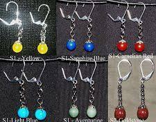 potara earrings potara earrings z ebay