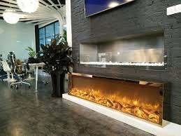 Fireplace For Sale by Online Get Cheap Electric Fireplaces Sale Aliexpress Com