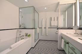Bathroom Accessories Stores by Best Bathrooms In New York City Bathroom Showroomsccessories Tile