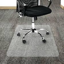 Diy Desk Chair Desk Floor Mat Clear Clear Office Chair Heavy Duty Mat Wood