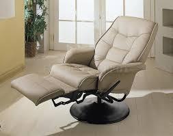 Swivel Reclining Armchair 15 Reclining Swivel Chairs Carehouse Info