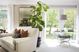 home interior concepts dk interior concepts portfolio dk interior concepts