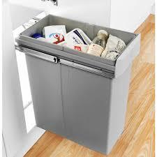 100 designer kitchen bins kitchen simple waste bins for