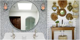 nautical bathroom light fixtures caged cylinder vanity bath