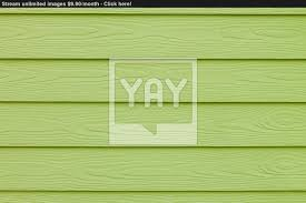 Light Green Color by Texture Of Light Green Color Paint Plank Wall For Background Image