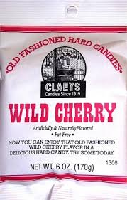 horehound candy where to buy cherry candy drops