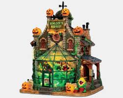 spooky town spooky town 2014