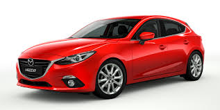 small mazda mazda 3 new small car won u0027t join sub 20k price war photos 1